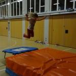 Kleine Jugi (2)